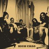 High Chao