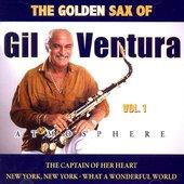 Gil Ventura and his Orchestra