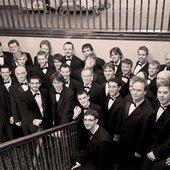 Newman Sound Men's Choir