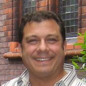 Clint Bajakian