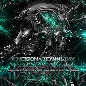 Excision & Downlink - Headbanga (rotd070)
