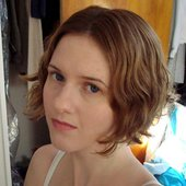 Shannon Mason (Pongball) 2