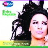 Elvira Ragazza
