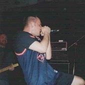 Ensign (Veenendaal, 04/17/98)