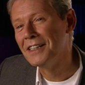 Richard Hartley