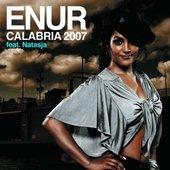 Enur Feat. Natasha