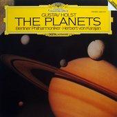 Karajan & BPO