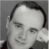 Andrew Zolinsky