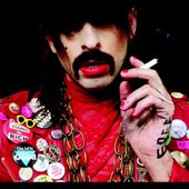 Ssion feat. The C.F. Bender Circus