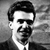 Peter Kirichek