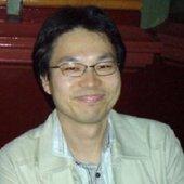 Katsuro Tajima