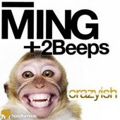 MING & 2BEEPS