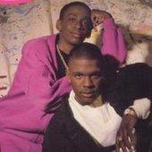 The Gucci Crew