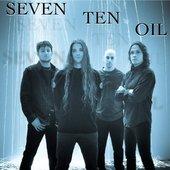Seven Ten Oil