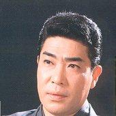 Murata Hideo