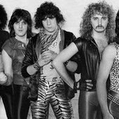 1983-84 era