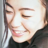 Utada Hikaru - First Love era