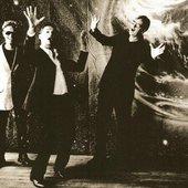 depeche2009