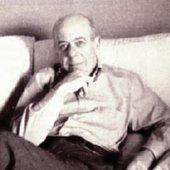 Francesco Pennisi