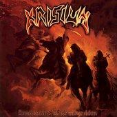 Conquerors Of Armageddon