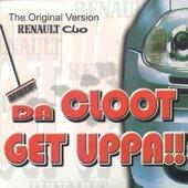 Da Cloot