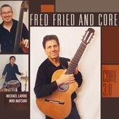 Fred Fried and Core