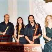 Collegium Pro Musica