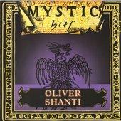 Mystic Hits (Best Dreams)
