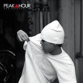 菊地一谷 INTERVIEW 2 studio PEAK▲HOUR | BLOG
