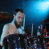 Fatal band 18 12 2015
