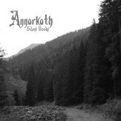 Annorkoth - Silent Woods