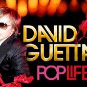 David Guetta feat. Tara McDonald