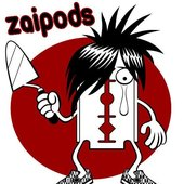 Zaipods