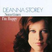 Deanna Storey