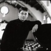 Jordi Maso