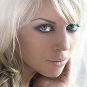 Laura Broad