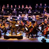Eminence Symphony Orchestra