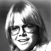 Paul Williams (1975)