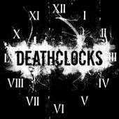 Deathclocks