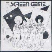 The Screen Gemz