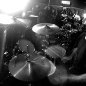 Iron Lung Live in Bandung