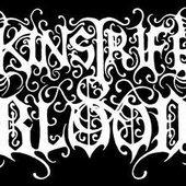 Kinstrife & Blood