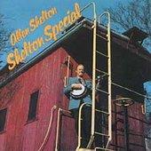 Allen Shelton