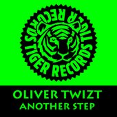 Another Step (Mark Simmons Remix)