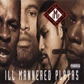 i.m.p.-ill_mannered_playas-1996