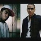 Lil Scrappy Feat. Trey Songz