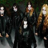 Black Wings of Destiny [2005]