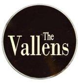 The Vallens