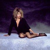 Tina Turner ♥__♥
