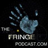 TheFringePodcast.com